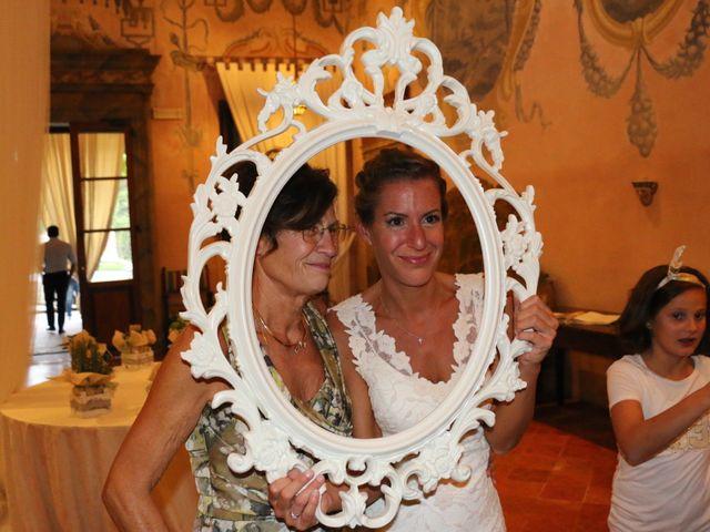 Il matrimonio di Massimo e Stefania a Persico Dosimo, Cremona 6