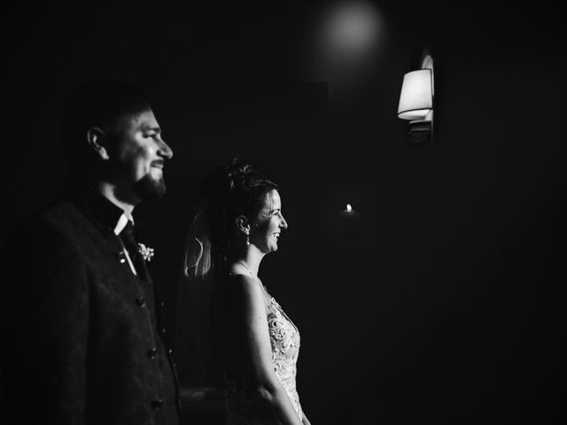 Il matrimonio di Nico e Anne a Marsala, Trapani 75