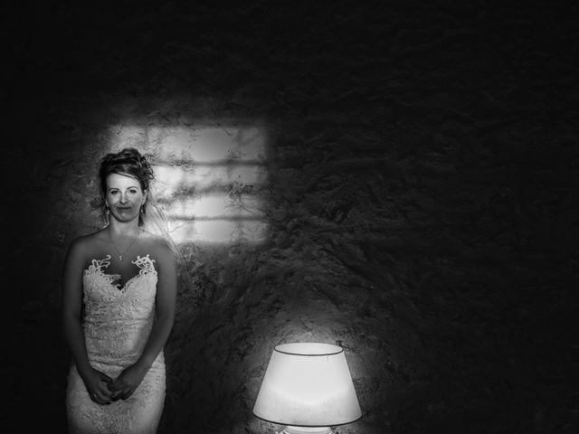Il matrimonio di Nico e Anne a Marsala, Trapani 78
