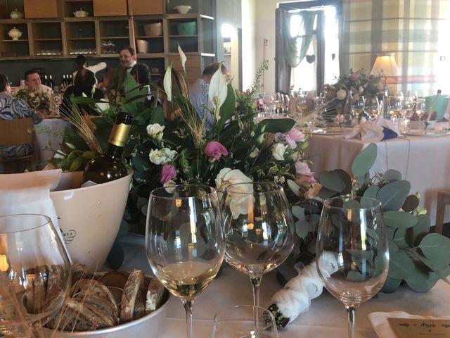 Il matrimonio di Matteo e Laura a Nerviano, Milano 2
