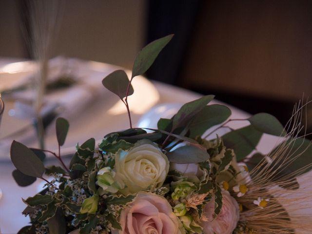 Il matrimonio di Matteo e Laura a Nerviano, Milano 25