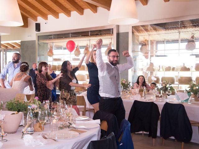 Il matrimonio di Matteo e Laura a Nerviano, Milano 29