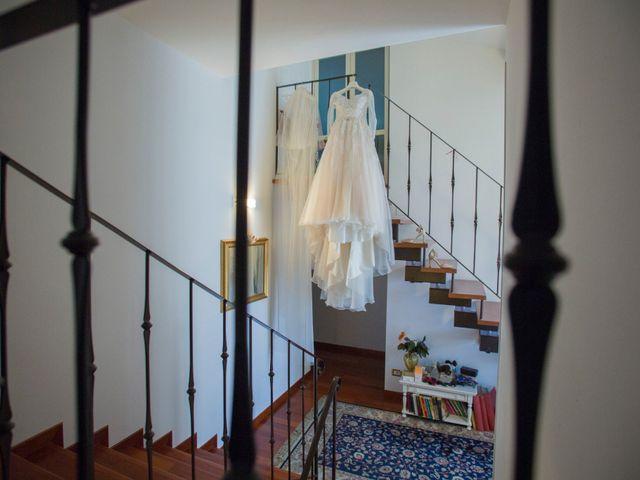 Il matrimonio di Nicolò e Elisa a Bologna, Bologna 3