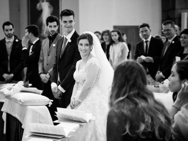 Il matrimonio di Nicolò e Elisa a Bologna, Bologna 10