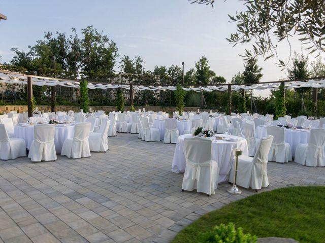 Il matrimonio di Nicolò e Elisa a Bologna, Bologna 19