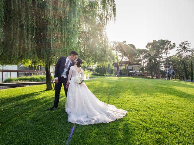 Il matrimonio di Nicolò e Elisa a Bologna, Bologna 22