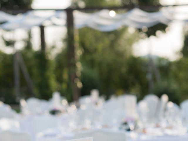 Il matrimonio di Nicolò e Elisa a Bologna, Bologna 28
