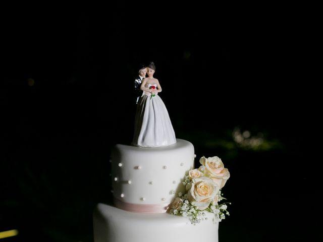 Il matrimonio di Nicolò e Elisa a Bologna, Bologna 30