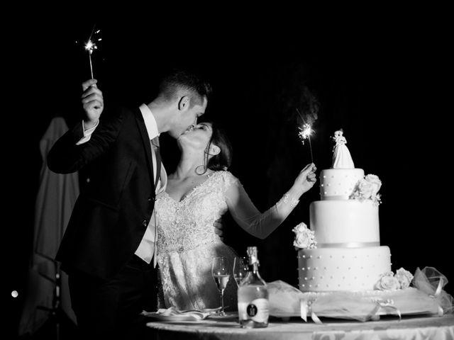 Il matrimonio di Nicolò e Elisa a Bologna, Bologna 34