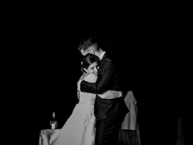 Il matrimonio di Nicolò e Elisa a Bologna, Bologna 35