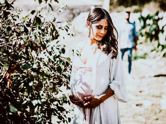 Il matrimonio di Francesco e Laura a Altamura, Bari 64