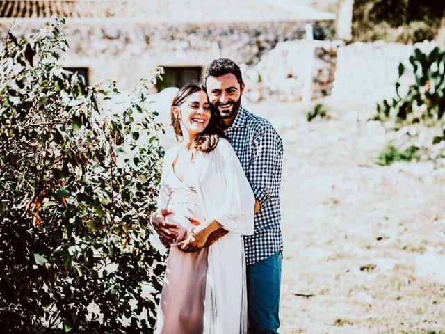 Il matrimonio di Francesco e Laura a Altamura, Bari 65