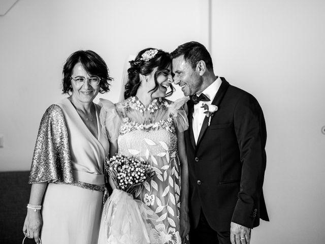 Il matrimonio di Francesco e Laura a Altamura, Bari 82