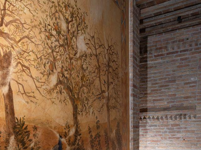 Il matrimonio di Nico e Patrizia a Guarene, Cuneo 7