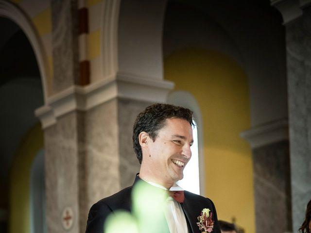 Il matrimonio di Carlo e Gloria a Cuneo, Cuneo 8