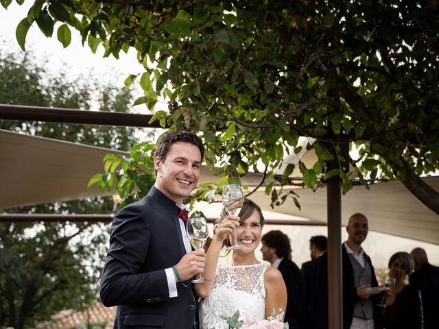 Il matrimonio di Carlo e Gloria a Cuneo, Cuneo 23
