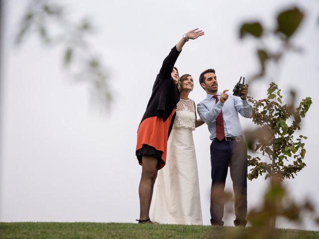 Il matrimonio di Carlo e Gloria a Cuneo, Cuneo 27