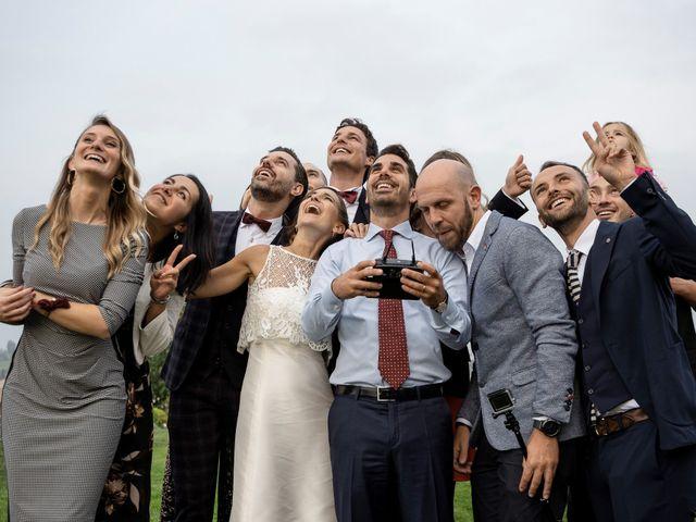 Il matrimonio di Carlo e Gloria a Cuneo, Cuneo 28