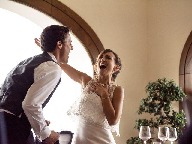 Il matrimonio di Carlo e Gloria a Cuneo, Cuneo 35