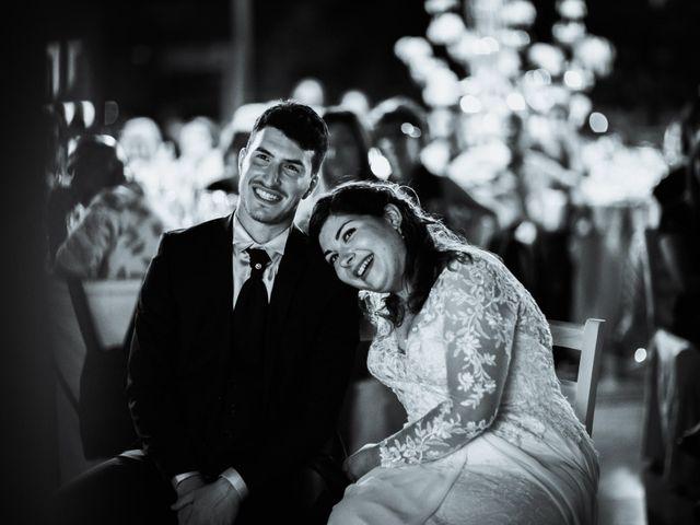 Il matrimonio di Riccardo e Giulia a San Giorgio Bigarello, Mantova 19