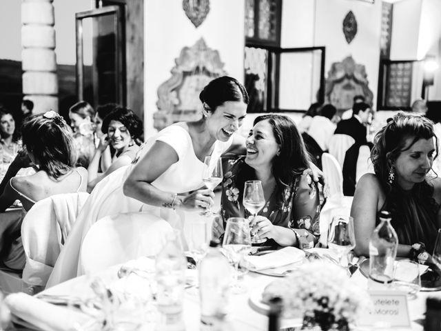 Il matrimonio di Andrea e Anna a Grezzana, Verona 30