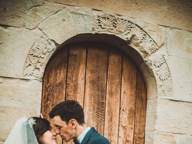 Il matrimonio di Giuliano e Lisa a Modena, Modena 2