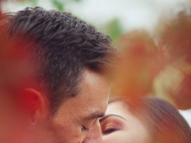 Il matrimonio di Giuliano e Lisa a Modena, Modena 10