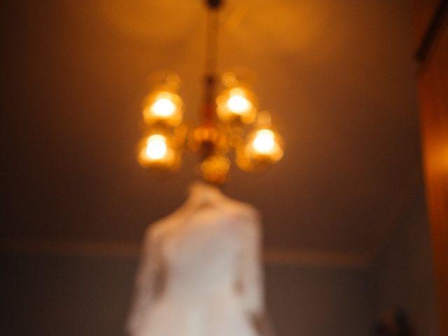 Il matrimonio di Giuliano e Lisa a Modena, Modena 24