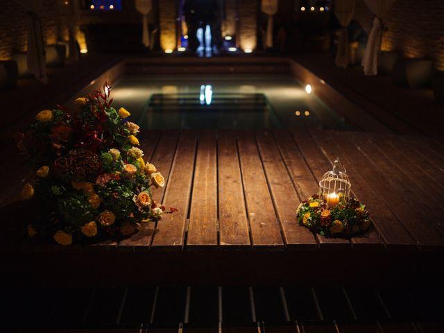 Il matrimonio di Giuliano e Lisa a Modena, Modena 33