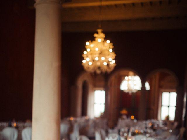 Il matrimonio di Giuliano e Lisa a Modena, Modena 34