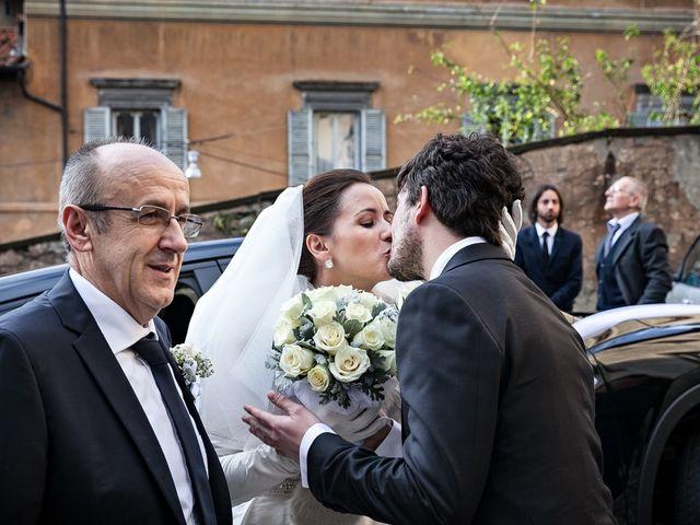 Il matrimonio di matteo e Valentina a Bergamo, Bergamo 14