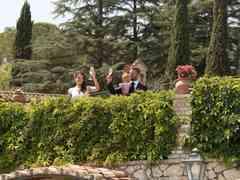 le nozze di Maria e Alessandro 174