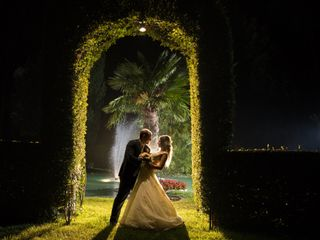le nozze di Livia e Francesco 3