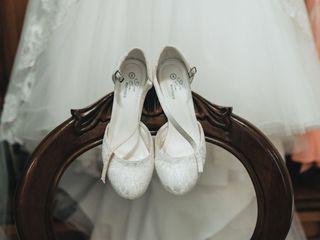 Le nozze di Tiziano e Valentina 3