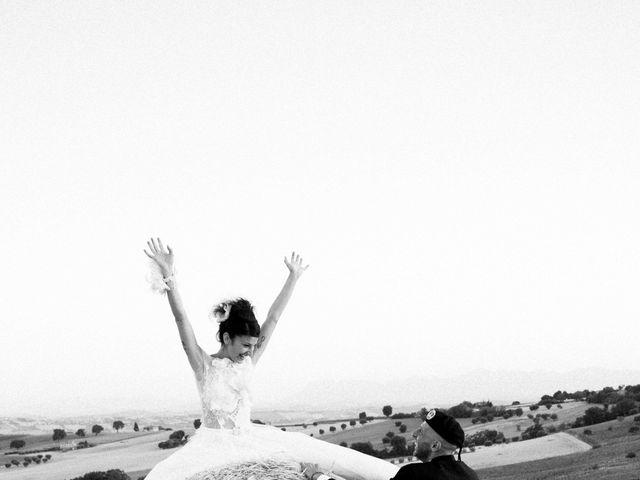 Il matrimonio di Nicola e Valentina a Potenza Picena, Macerata 14