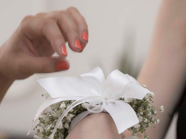 Il matrimonio di Nicola e Valentina a Potenza Picena, Macerata 24
