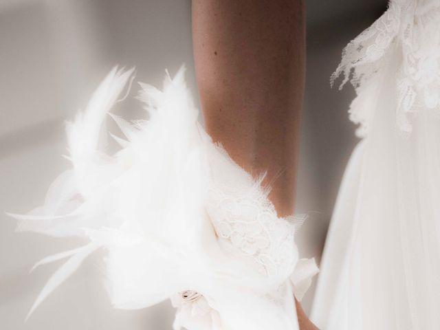 Il matrimonio di Nicola e Valentina a Potenza Picena, Macerata 26