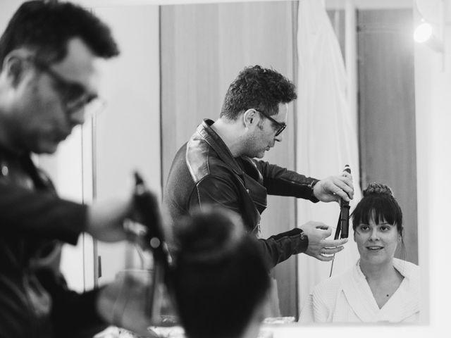 Il matrimonio di Daniele e Sara a Varese, Varese 3