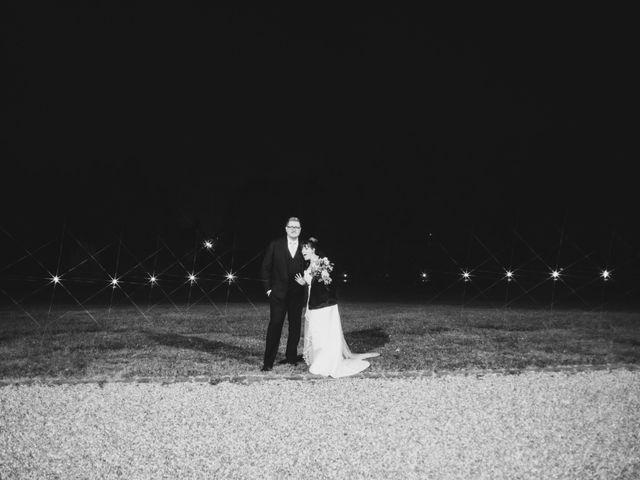 Il matrimonio di Daniele e Sara a Varese, Varese 170