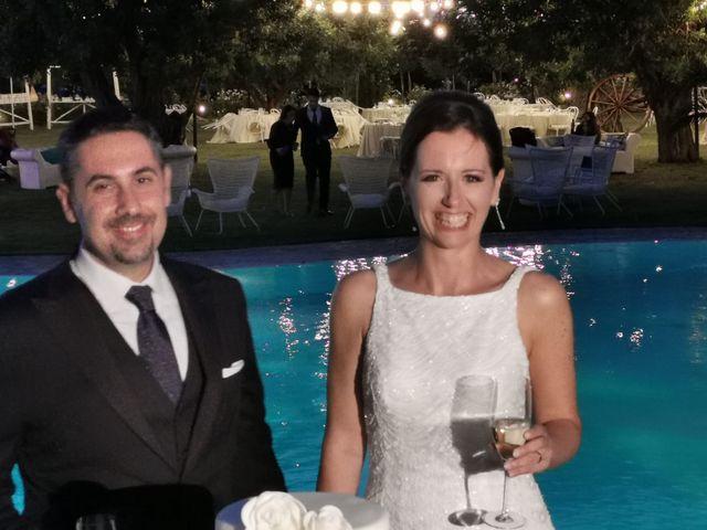 Il matrimonio di Armando  e Silvia  a Foggia, Foggia 4