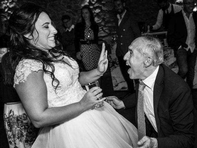 Il matrimonio di Stefano e Silvia a Carugate, Milano 86