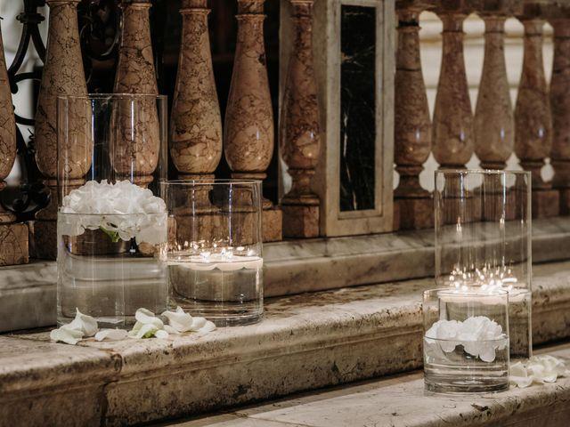 Il matrimonio di Claudia e Massimiliano a Bergamo, Bergamo 25
