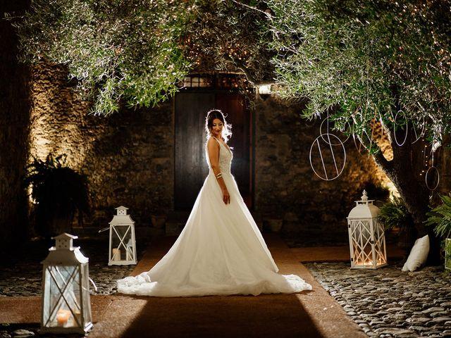 Il matrimonio di Denis e Cristina a Crotone, Crotone 4