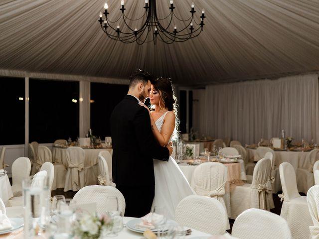 Il matrimonio di Denis e Cristina a Crotone, Crotone 6