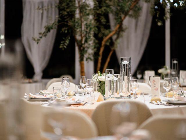 Il matrimonio di Denis e Cristina a Crotone, Crotone 10