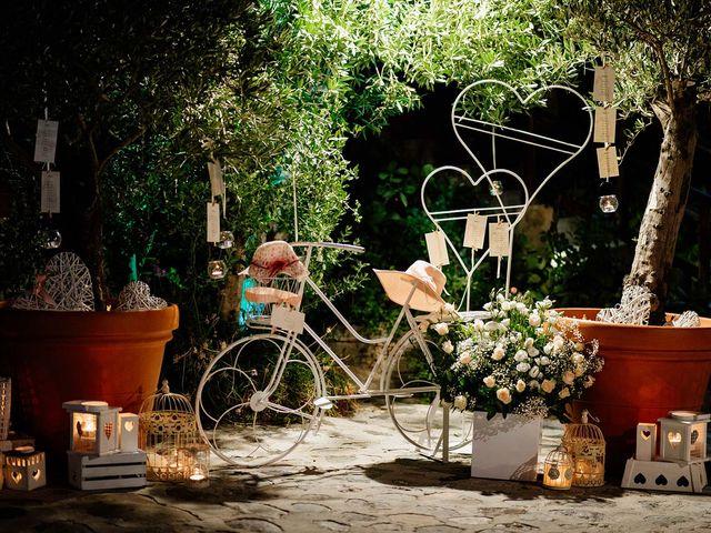Il matrimonio di Denis e Cristina a Crotone, Crotone 15