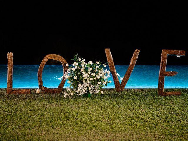 Il matrimonio di Denis e Cristina a Crotone, Crotone 17
