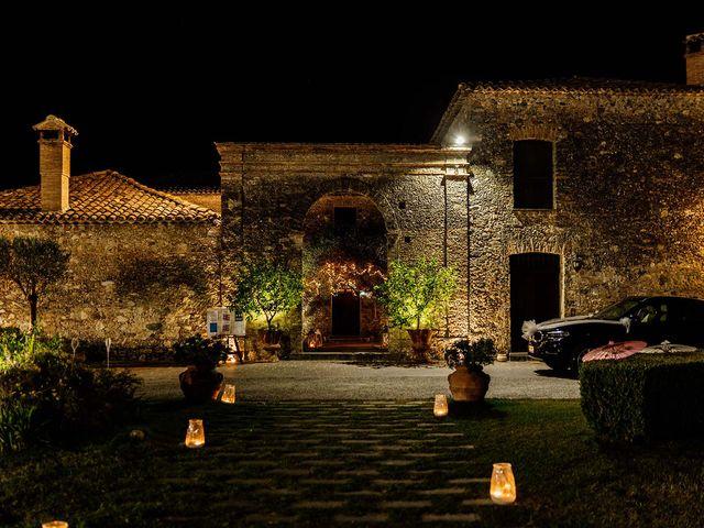 Il matrimonio di Denis e Cristina a Crotone, Crotone 20