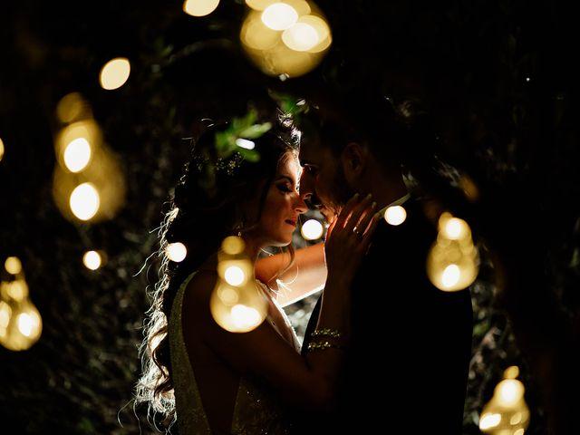 Il matrimonio di Denis e Cristina a Crotone, Crotone 22