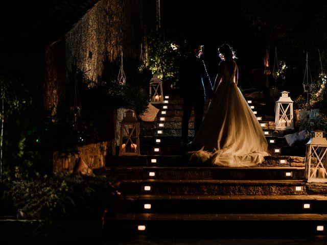 Il matrimonio di Denis e Cristina a Crotone, Crotone 23